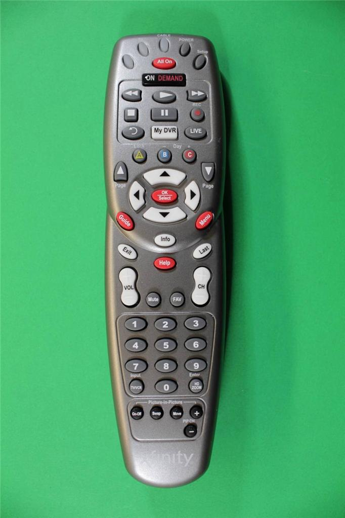 About LG Remote Controls. Welcome to Replacement altamira.ml – your one stop shop for repairs and replacements of LG remote controls of all kinds.