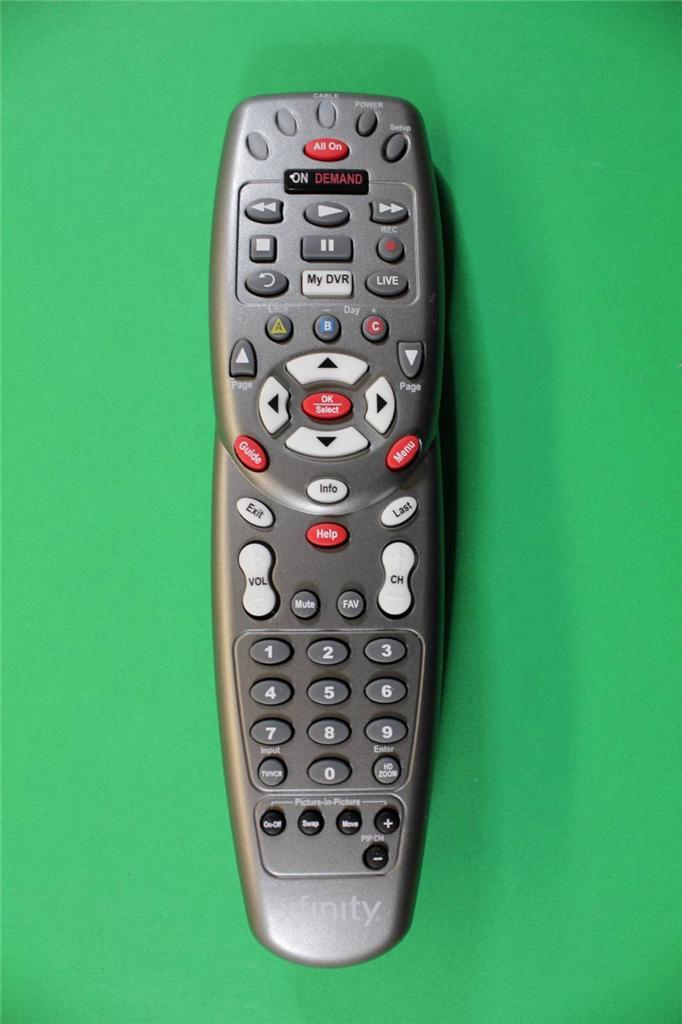 moodmaster blog xfinity remote control codes for tv xfinity remote control codes for element tv
