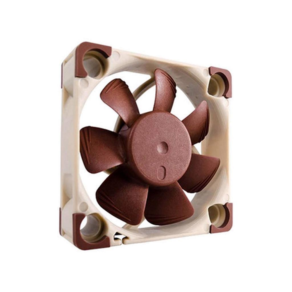 Noctua-40mm-NF-A4x10-FLX-4500RPM-Fan-Case-Fan