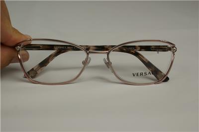 eyeglass frames in style  designer eyeglass