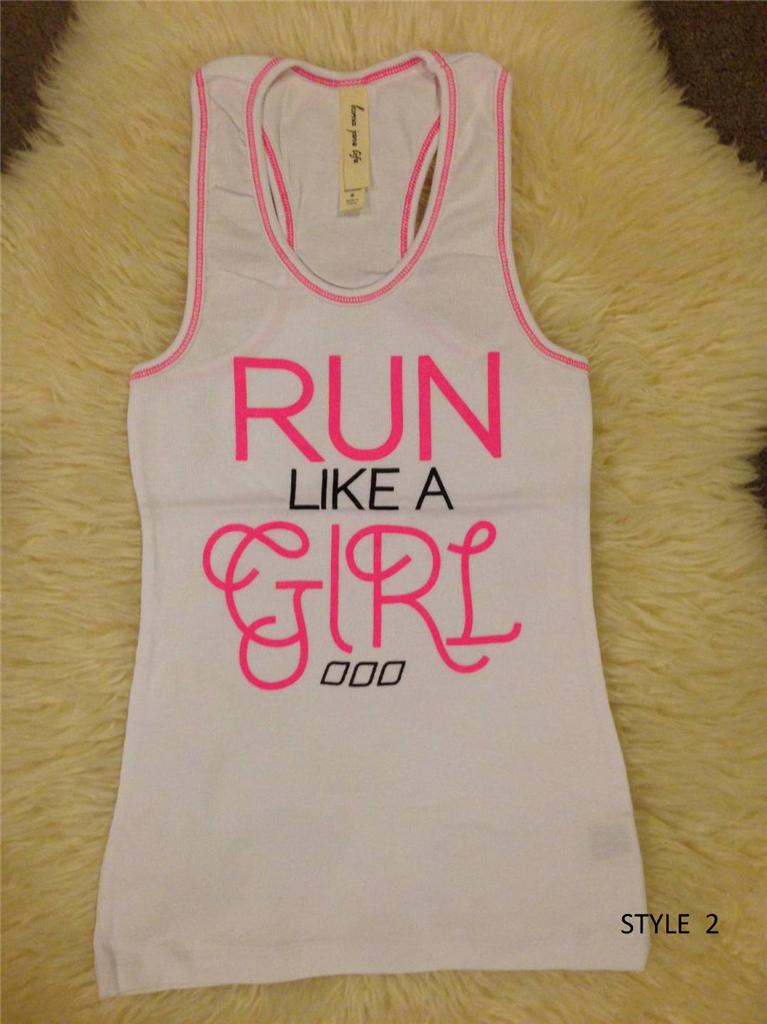 BN-Lorna-Jane-Gym-Tank-Top-Singlet-Sport-Ladies-Women-Size-XS-S-M-L