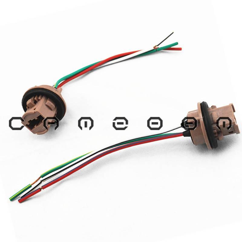 acura integra fuel injector resistor  acura  free engine