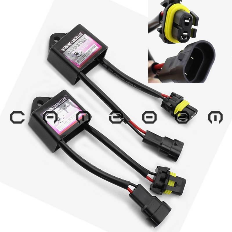 hid light capacitor diagram car audio capacitor