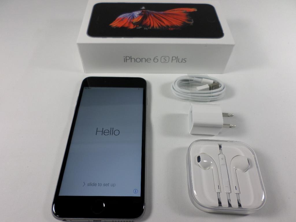 De goedkoopste iPhone 6 aanbiedingen en abonnementen Apple Refurbished Mac, iMac, MacBook, Air, iPad, iPhone IPhone Kopen - Bekijk het complete iPhone koopoverzicht