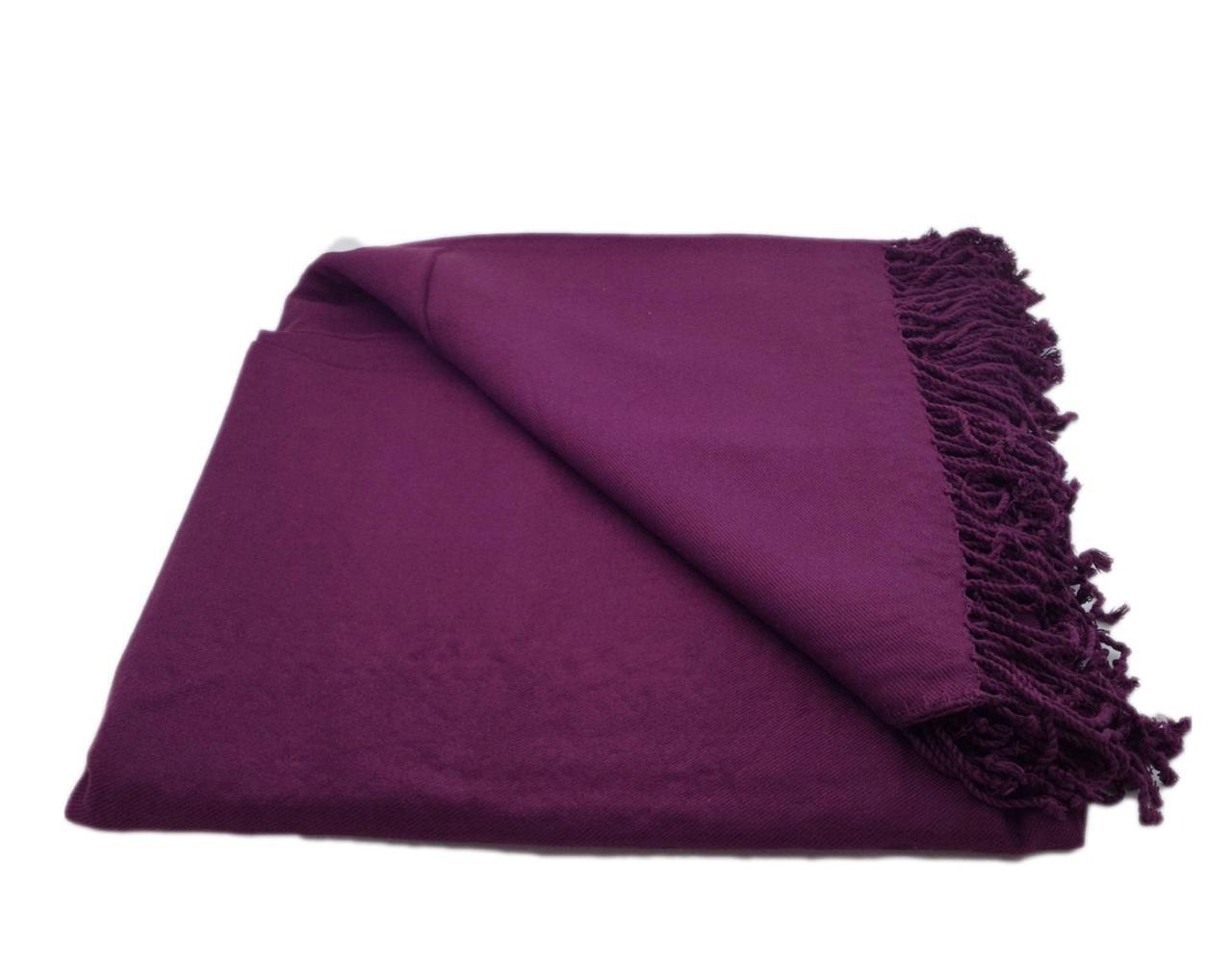 purple throws for sofas thesofa