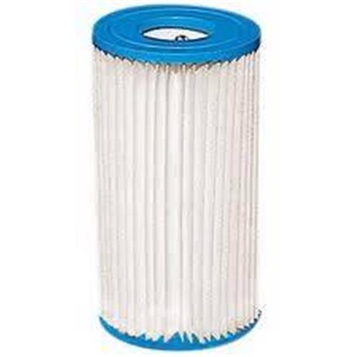 Quiptron-C929-or-Onga-PCF100-Filter-Cartridge-New-Generic