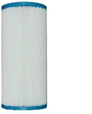SqaQuip-2000-Series-C75-Filter-Cartridge-New-Generic
