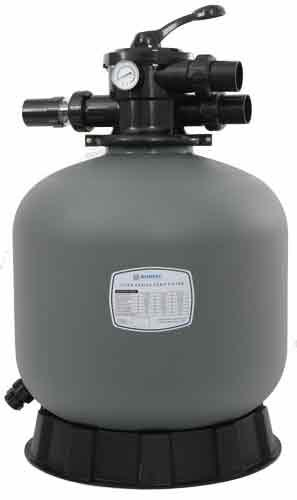 Zodiac-Titan-Swimming-Pool-Thermoplastic-Sand-Filter-25inch-New