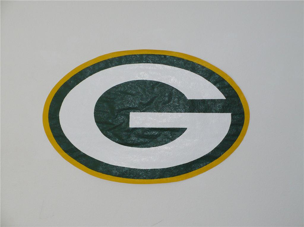 Green Bay Packers Home Decor 28 Images Green Bay Home Decorators Catalog Best Ideas of Home Decor and Design [homedecoratorscatalog.us]