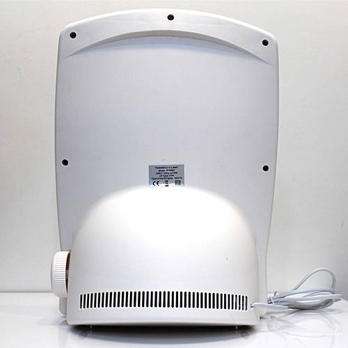 facial tanning sun solarium lamp uv goggles face tanner light ebay. Black Bedroom Furniture Sets. Home Design Ideas