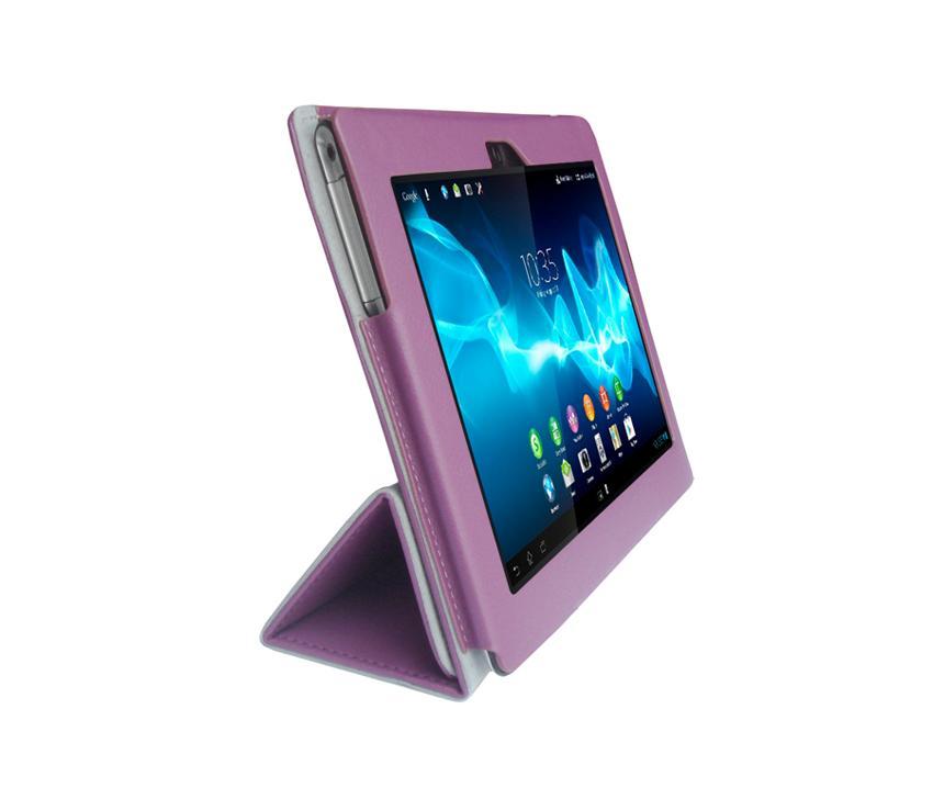 for Sony Xperia Tablet S SGPT121 SGPT122 SGPT123 Folding ...