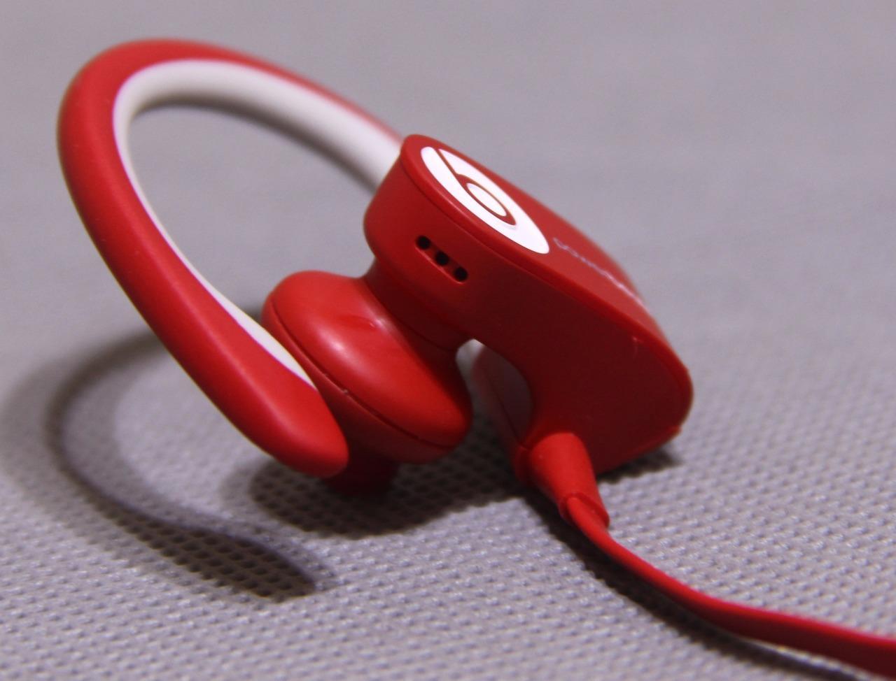 Earbuds for sleeping wireless - best wireless earbuds for running