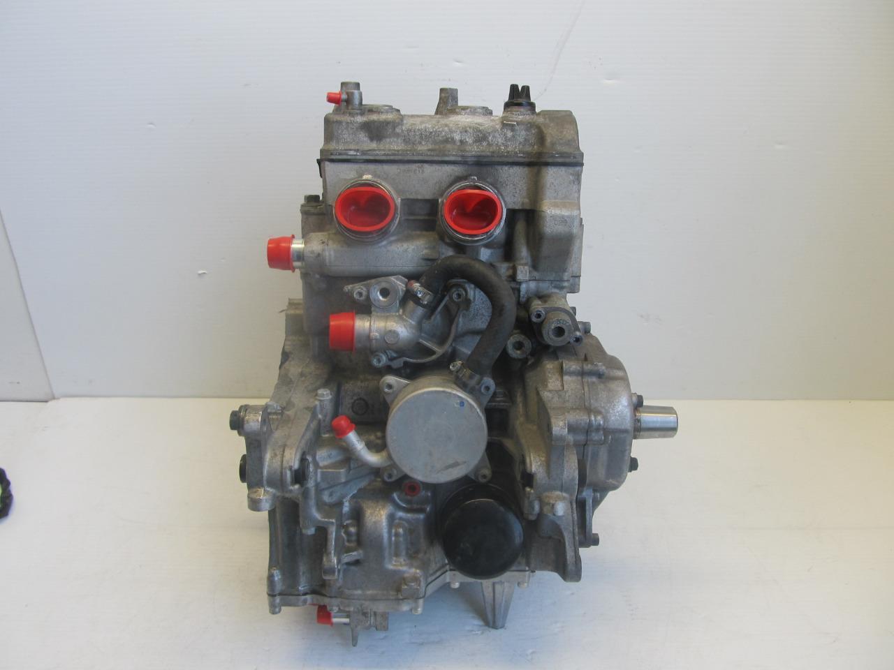 yamaha venture multi purpose надежность моторов