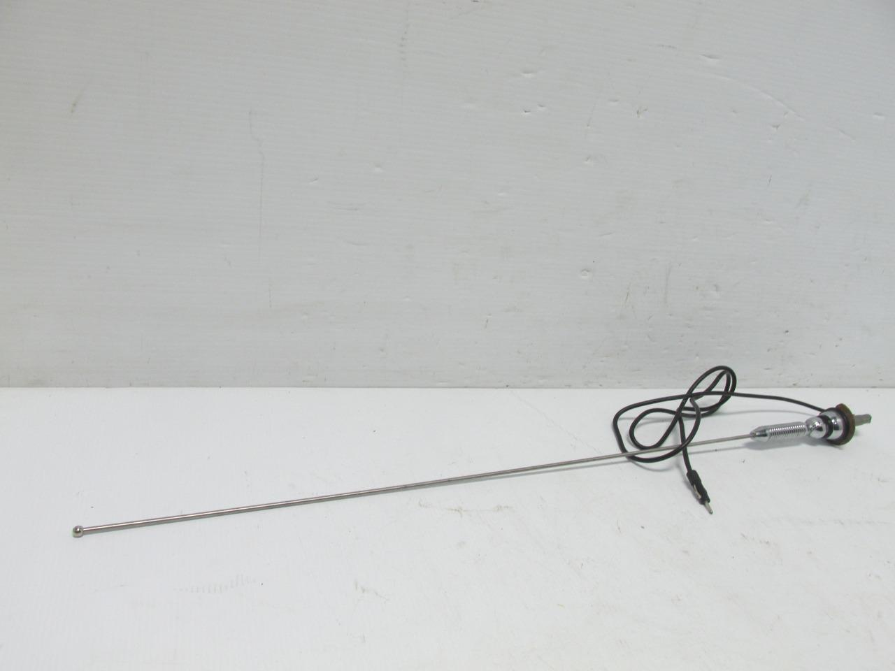 cfmoto cf moto snyper 600 utv 2014 radio antenna assembly cfmoto cf moto snyper 600 utv 2014 radio antenna assembly