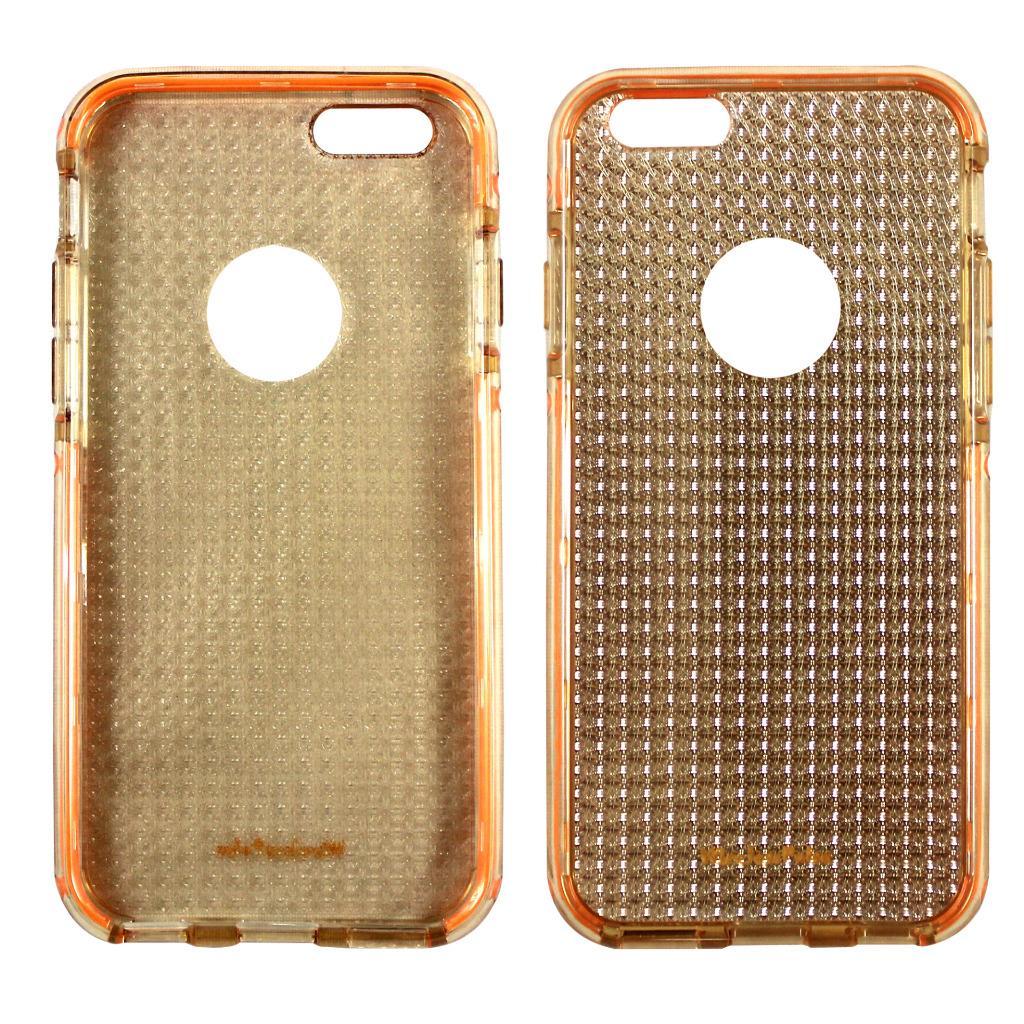 for iphone 6 6s hybrid case drop protective case cover tpu case designer ebay. Black Bedroom Furniture Sets. Home Design Ideas