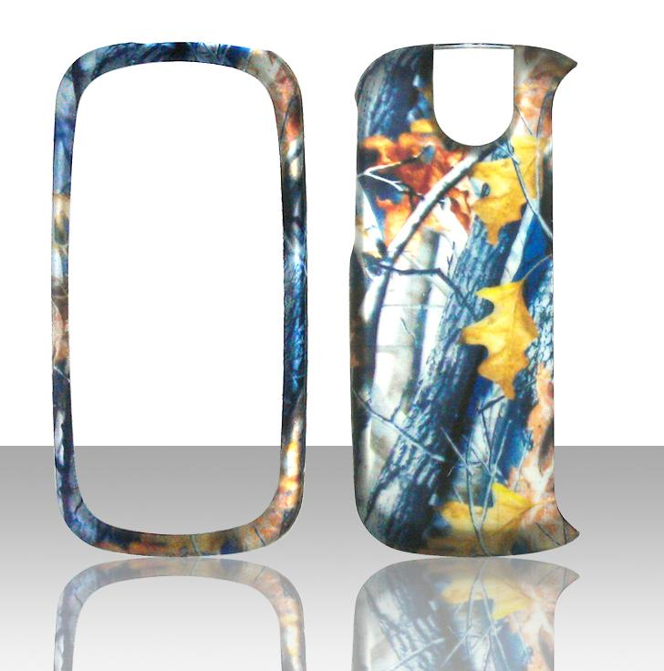 ... Phones u0026 Accessories u0026gt; Cell Phone Accessories u0026gt; Cases, Covers u0026 Skins