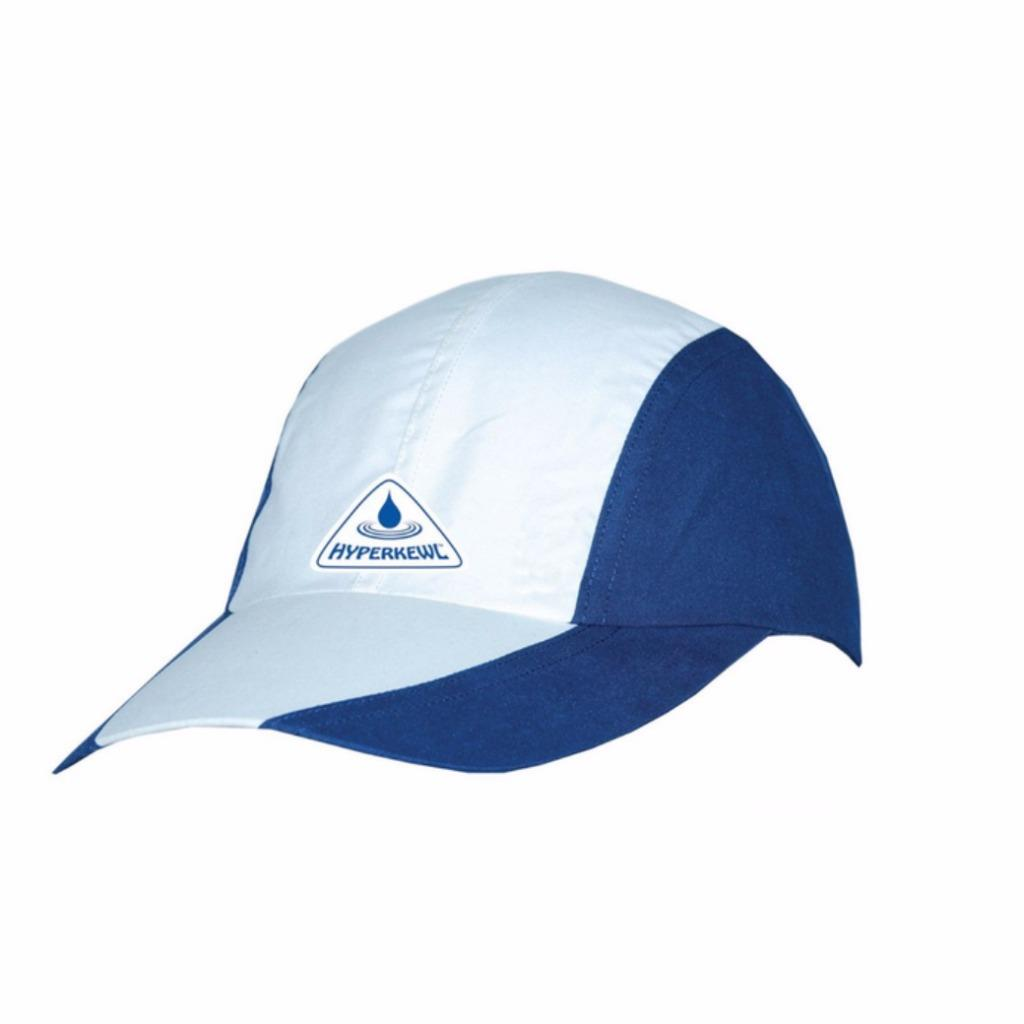 Hyperkewl Evaporative Cooling Baseball Cap Cool Hat