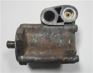 Trw used hydraulic power steering pump ps2216 161l103 ebay for Trw ross hydraulic motor