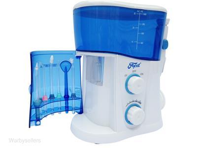 new uv sterilization dental jet pick water flosser oral irrigator tooth clean. Black Bedroom Furniture Sets. Home Design Ideas
