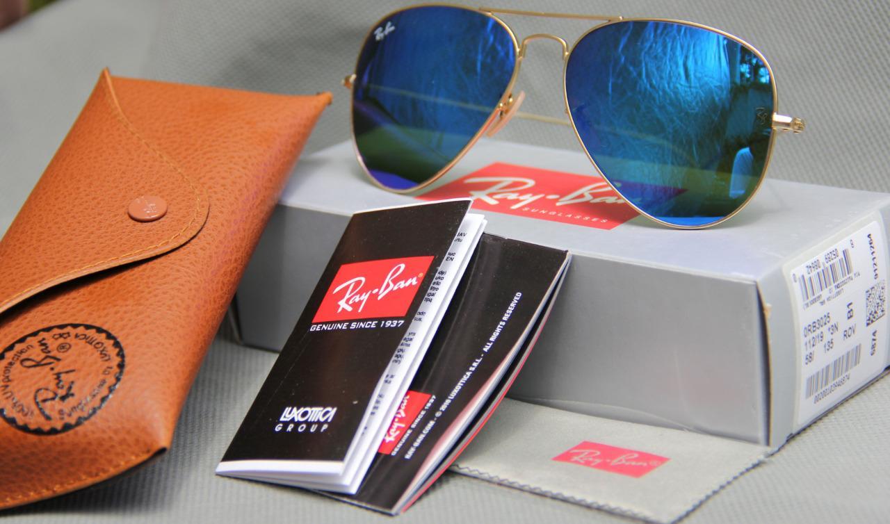 fake ray ban aviators ebay
