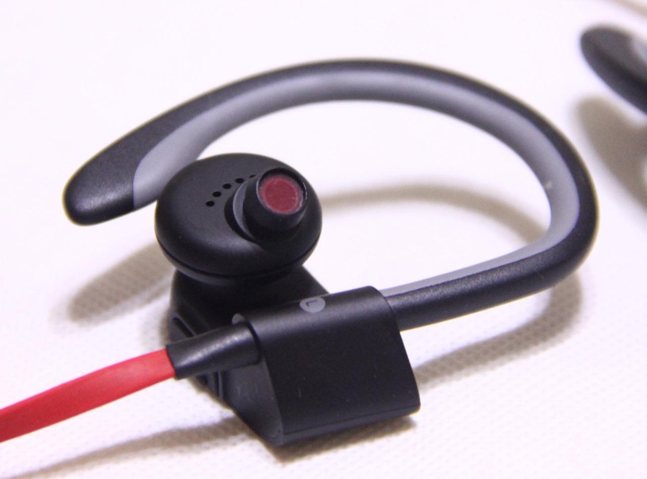Beats earphones pink - beats earphones for android