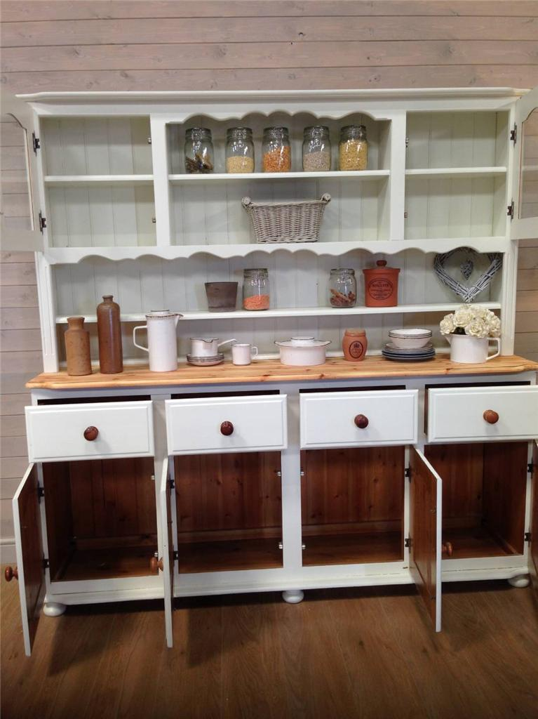 Pin shabby chic practical kitchen glass drawers jobingco on pinterest - Practical kitchen drawers ...