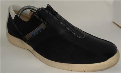 mens bruno magli sport casual sport shoe made in italy