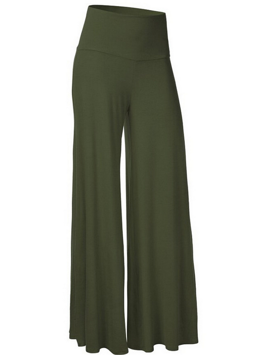 Free shipping on trouser & wide-leg pants for women at bloggeri.tk Shop for wide-leg pants & trousers in the latest colors & prints from top brands like Topshop, bloggeri.tk, NYDJ, Vince Camuto & more. Enjoy free shipping & returns.
