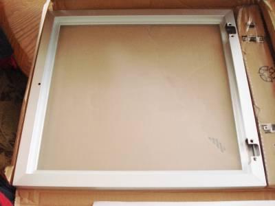 IKEA DISCONTINUED EFFEKTIV CABINET DOOR NEW IN BOX EBay