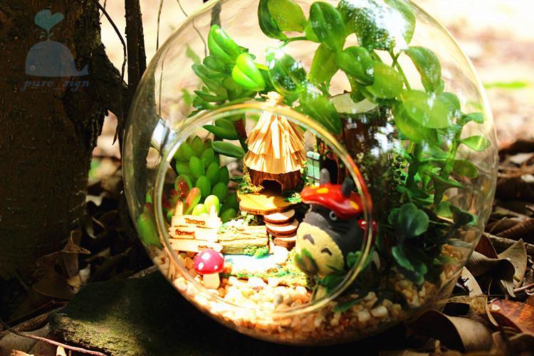 Diy handgefertigte miniatur projekt set puppenhaus licht for Puppenhaus beleuchtung set