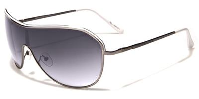 aviator oakley mens sunglasses  womens mens aviator design