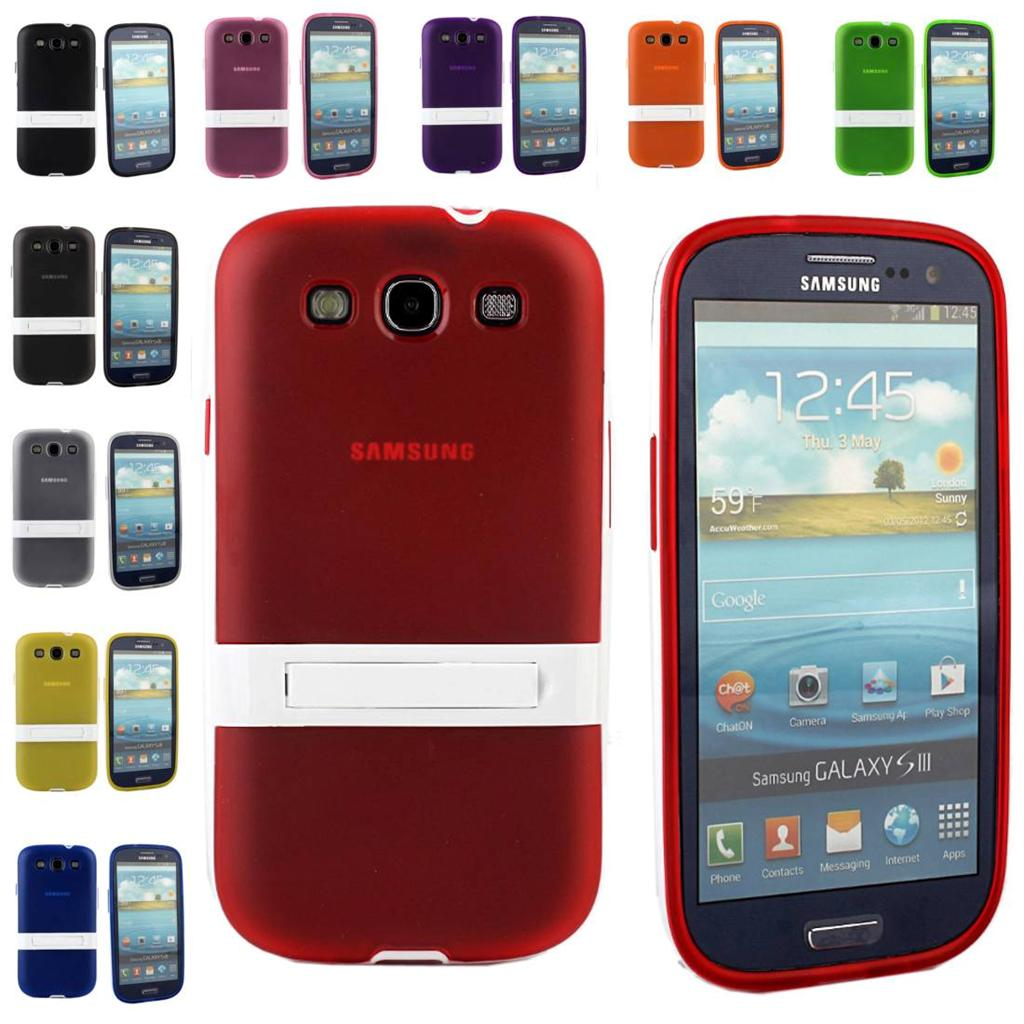 how to close all windows on samsung galaxy s3