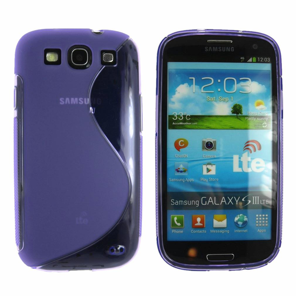 Scurve Rubber Case For Samsung Galaxy S3 Siii I9300. Calling Cards To Saudi Arabia. Medical Assistant Classes Online For Free. Certification In Nursing Informatics. Flood Restoration Services Dish Tv Contact Us