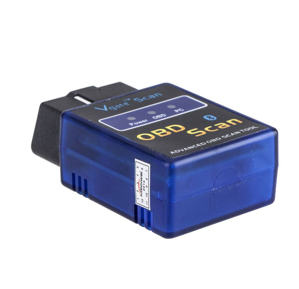 elm327 v2 1 obd2 can bus bluetooth or wifi car auto
