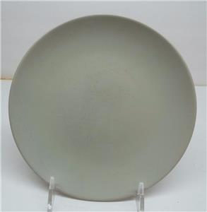 this auction is for a beautiful set of 8 ikea china dinner plates a