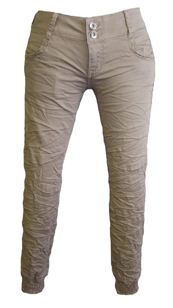 Mens Chino Pants. Whether you're after a classic pair of chinos or fashionable cargos, Connor have you sorted. Comfortable and light weight for the warmer months, we offer cuffed, regular, slim or skinny fit styles in a wide variety of colours.