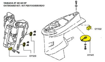 Omc Solenoid Wiring Diagram on wiring diagram for tilt trim