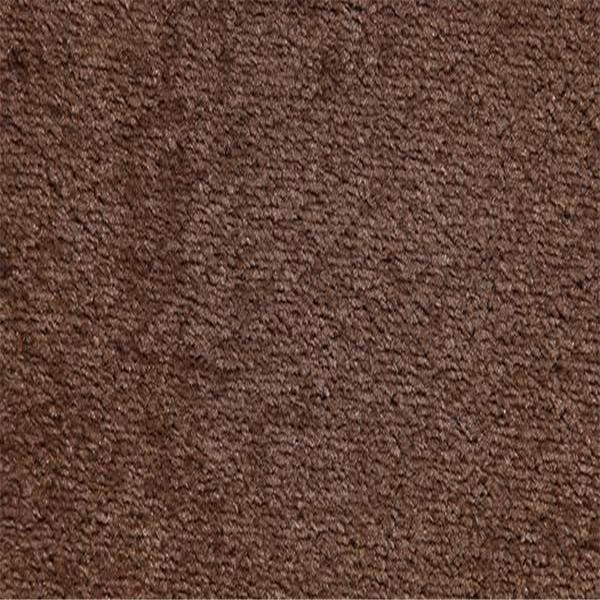 Quality-Cheap-Carpet-Hardwearing-Twist-Spend-50-For-FREE-GIFT-Ebays-Cheapest