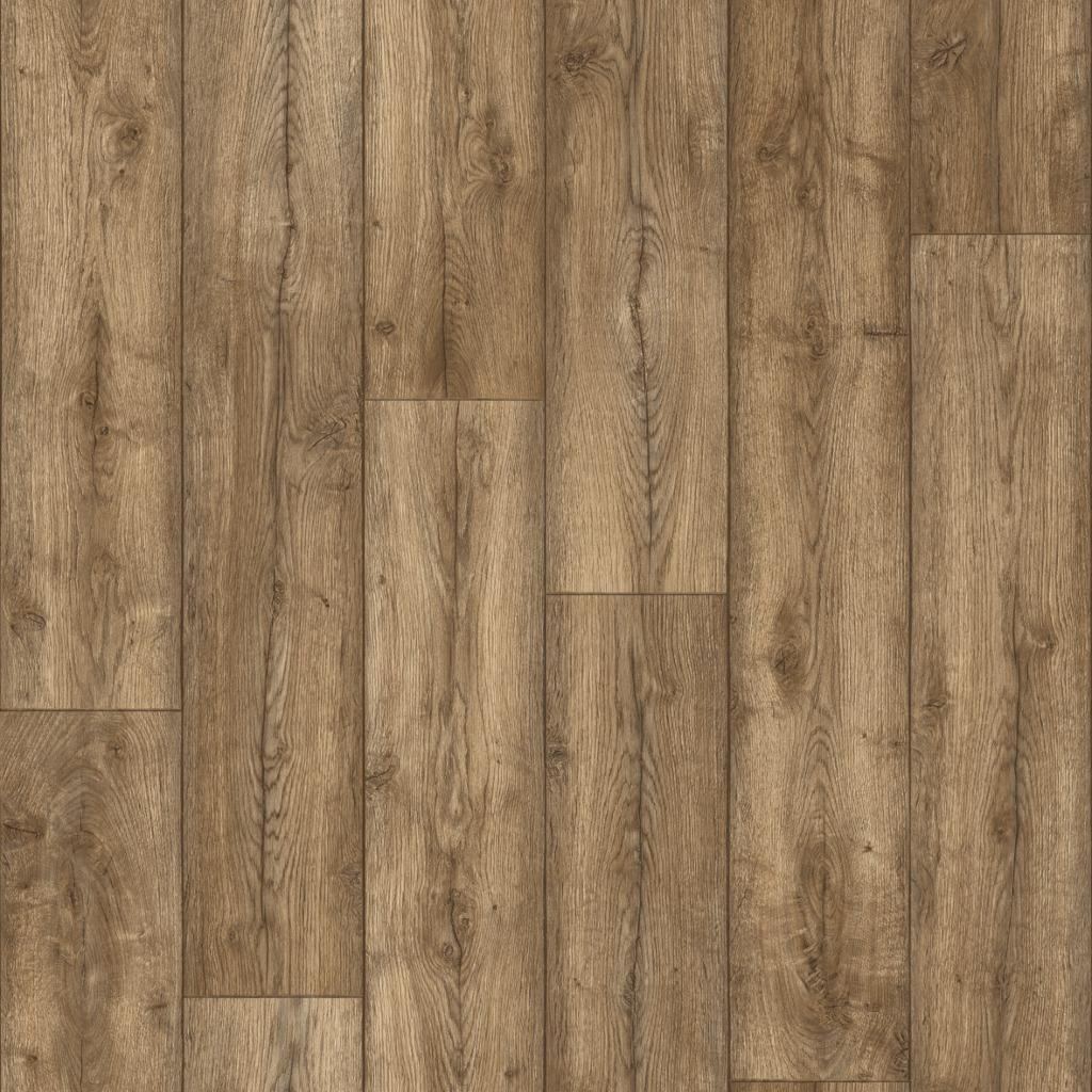 Wood laminate effect vinyl flooring brand new cheap lino for Cheap laminate wood flooring