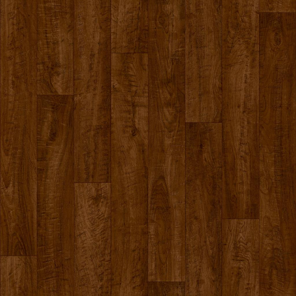 Wood laminate effect vinyl flooring brand new cheap lino for Cheap flooring
