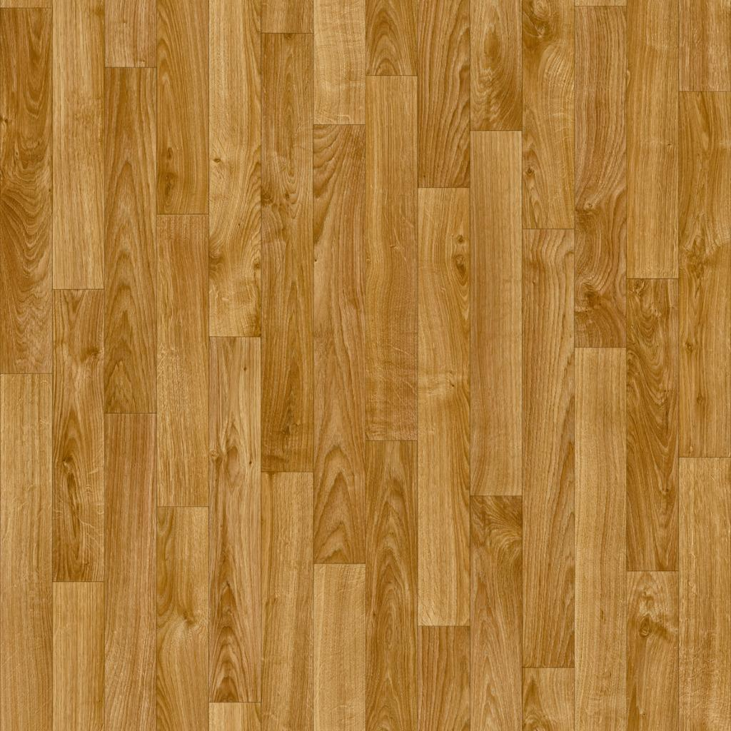 Wood laminate effect vinyl flooring brand new cheap lino for Wood linoleum