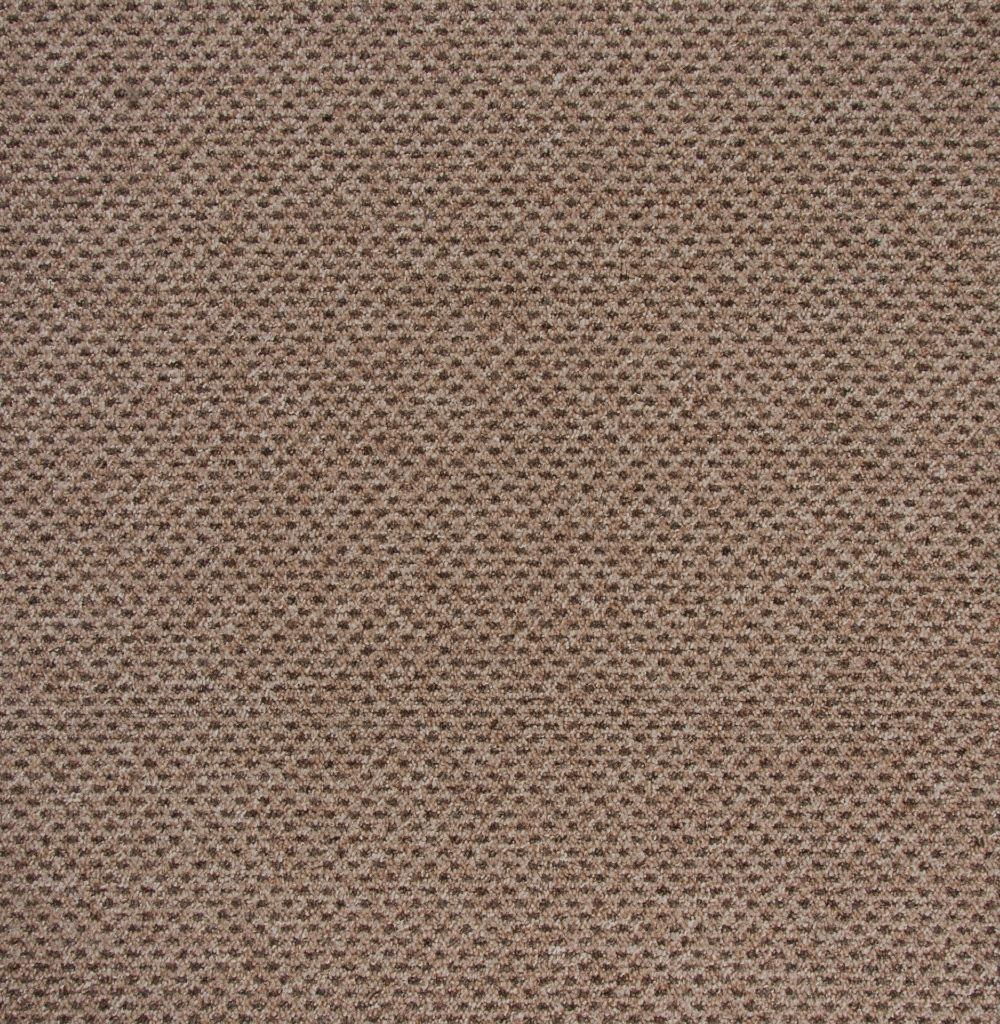Cheap berber loop hardwearing feltback carpet perfect for for Cheap carpets for bedroom