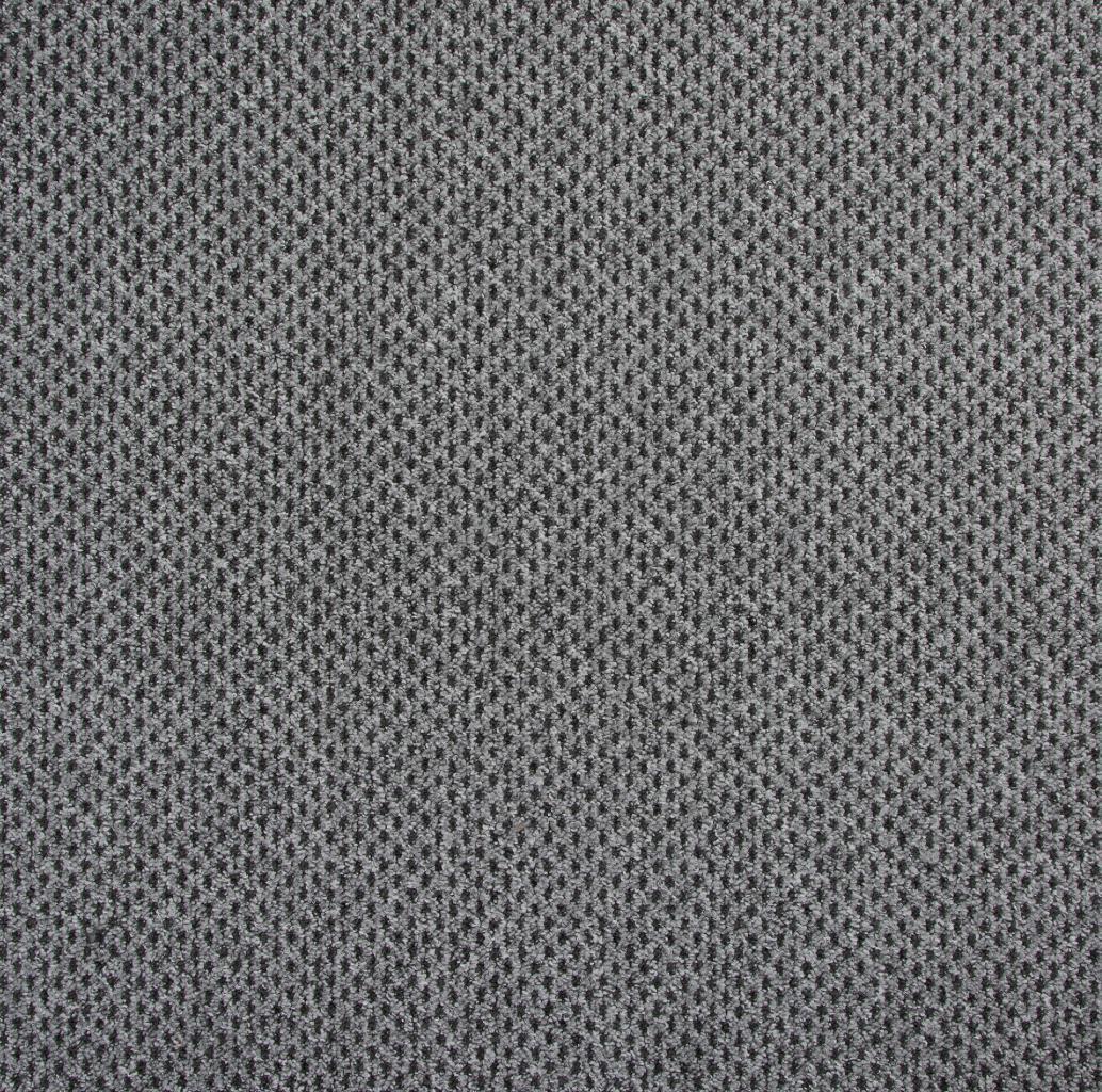 Cheap berber loop hardwearing feltback carpet perfect for for Cheap cheap carpet