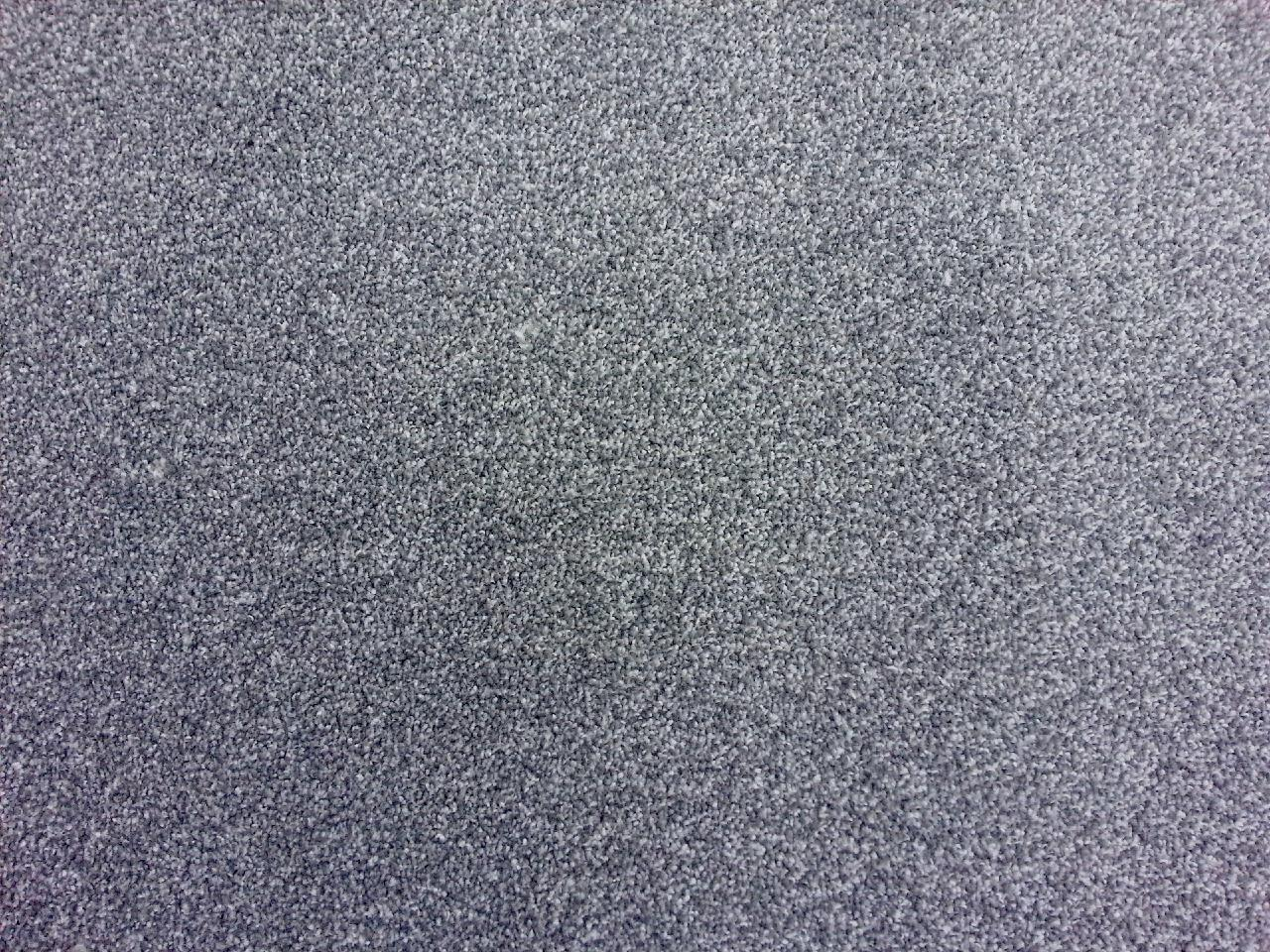 Saxony Extra Deep Pile Carpet. High Quality. 60% Cheaper Guaranteed For 8 Years