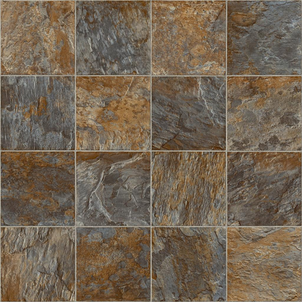 Cheap vinyl flooring brand new lino 4m wide non slip free for Cheap vinyl floor tiles