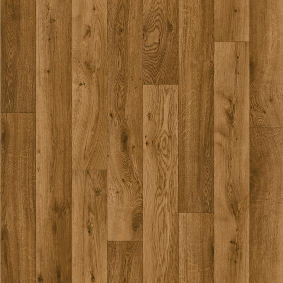 Cheap vinyl flooring brand new lino 3m wide non slip free for Cheap vinal flooring