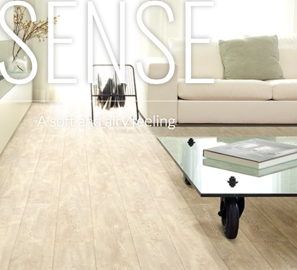 White wood vinyl lino flooring anti slip thick 3 for Cheap black lino flooring
