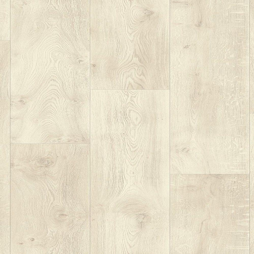 Tag for lino flooring kitchen kitchen wood plank vinyl for Cheap lino floor covering