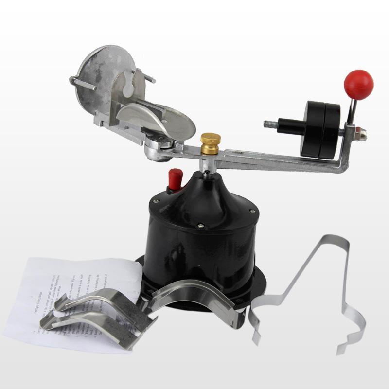 machine castings