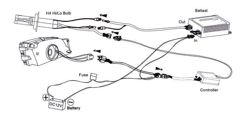 wiring diagram for 2001 mitsubishi montero
